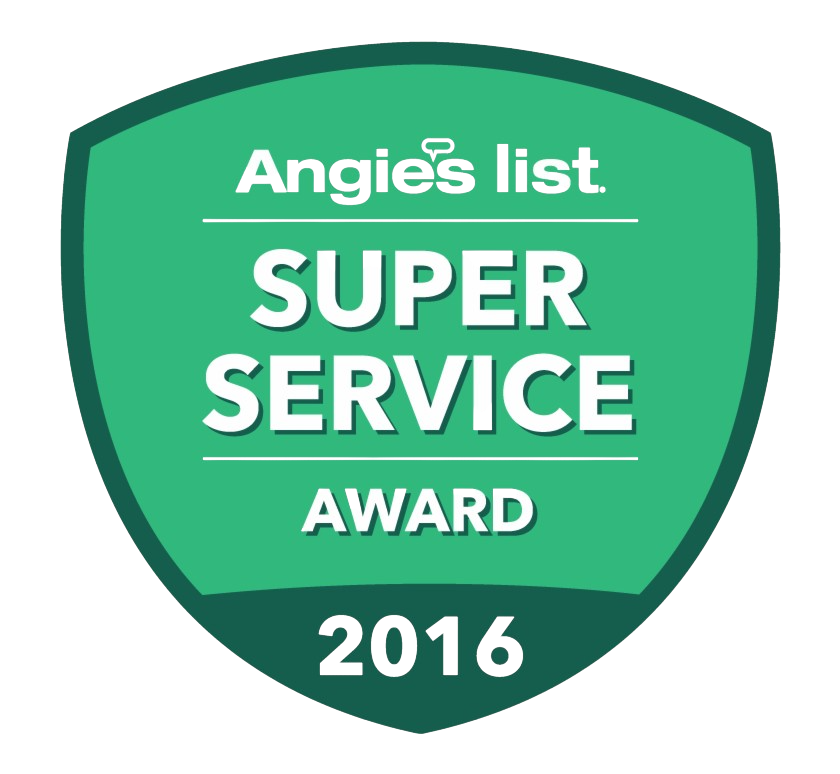 220-2201730_angies-list-2016-super-service-award-hd-png-removebg