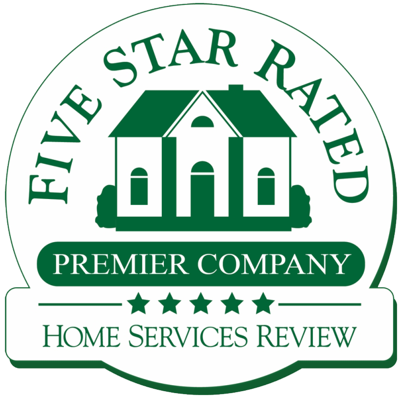 614-6146654_five-star-rated-home-services-review
